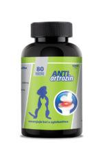 01-anti-artrozin-novo