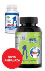 01-anti-artrozin-novo2