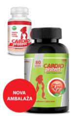 02-cardio-protect-novo