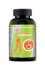 05-multikanevit-novo
