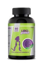 06-uroprotect-novo