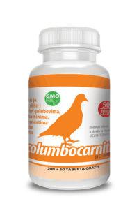 07-columbocarnitin
