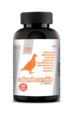 07-columbocarnitin-novo
