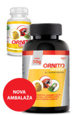 12-ornito-carnitin-novo