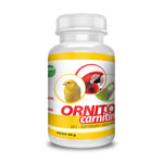 12-ornito-carnitin