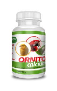 13-ornito-calcium