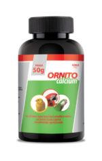 13-ornito-calcium-novo