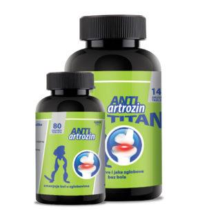 antiartrozin